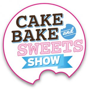 Cake Bakes and Sweets Show Melbourne