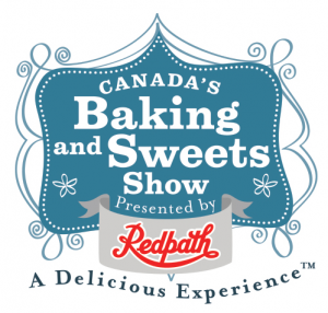 Canadas-Baking-and-Sweets-Show