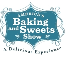Americas Baking and Sweets Show