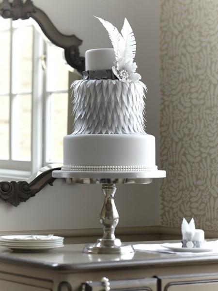 Zoe Gilham Cake Artist : Wedding Cakes London, Surrey and UK Zoe Clark Cakes
