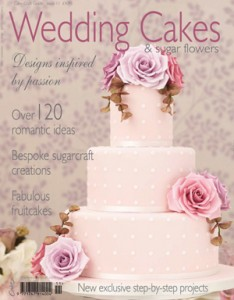Wedding-Cakes-Magazine